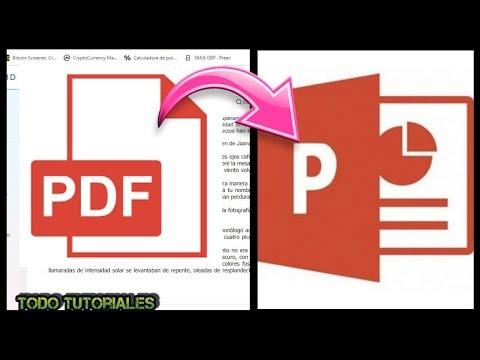 📖cómo-convertir-archivos-pdf-a-powerpoint-2019-sin-programas-📖📖