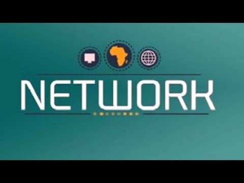 Network, 28 January 2018