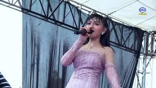 Jihan Audy - Kemarin Anniversary 2nd Jylo 2019