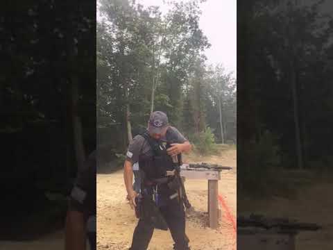 Camp Cove Ground Sig 516 Part (1)