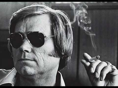 George Jones-Don't Stop The Music