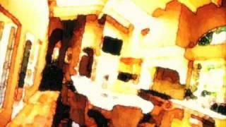 Hekireki Project - Trauma at the Window