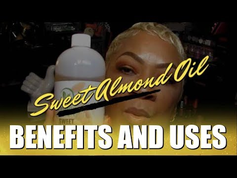 benefits-and-uses-of-sweet-almond-oil-for-skin,-nails,-hair