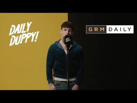 Morrisson - Daily Duppy