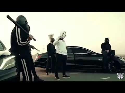 Dj +remix mafia drift