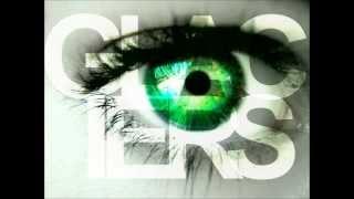 Eiffel 65 - Blue (Da Ba Dee) Glaciers Dubstep Remix