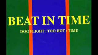 Beat In Time - Dog Flight (Energy Mix)