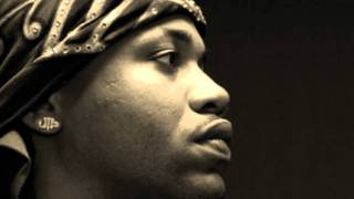 Watch Juvenile Intro reality Check video