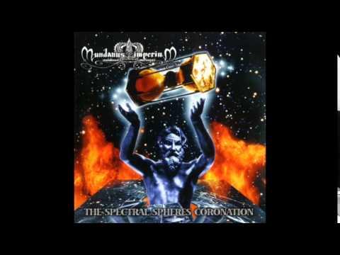 Mundanus Imperium - Compound by the Subconscious (Bonus Track)