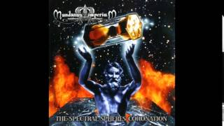 Mundanus Imperium - Compound by the Subconscious (Bonus Track)