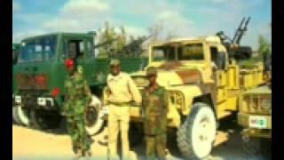 Ciidamada Somaliland