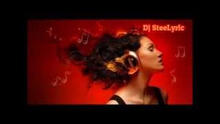 Super Remix TechnoHouse Octubre 2015 - PARADISES OF ILUSIONS 7:15 2015 - (Dj SteeLyric Bootleg 2015)