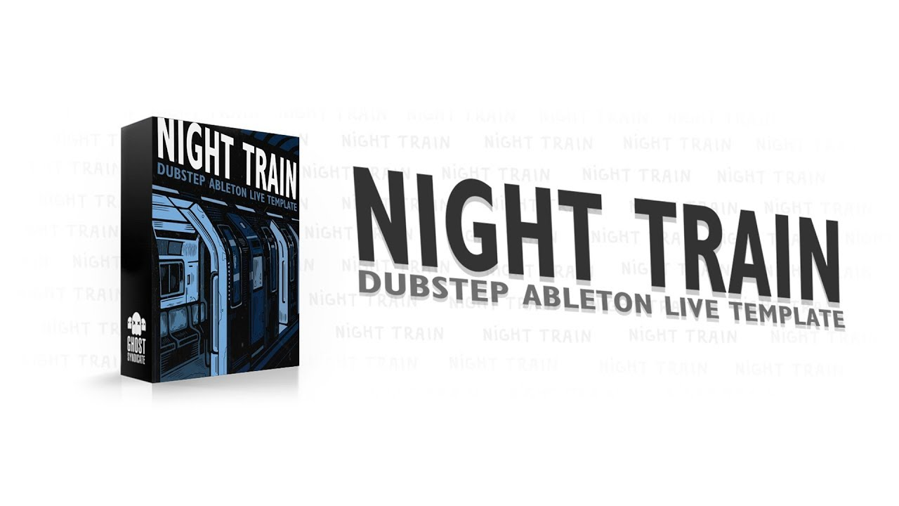 Download lagu deep dubstep ableton workflow with ghost for Future garage sample pack
