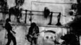 『Butch&The Sundance Kid』Music video 『Subway killer』 →http://jp...