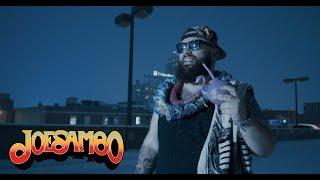 Joe Sambo - How We Do [Official Music Video]