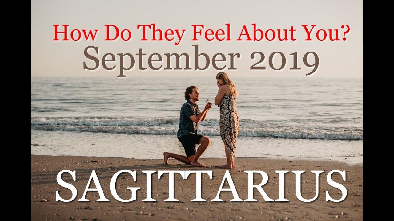 Sagittarius Health Horoscope 12222: Do Take Good Care Of Your Health