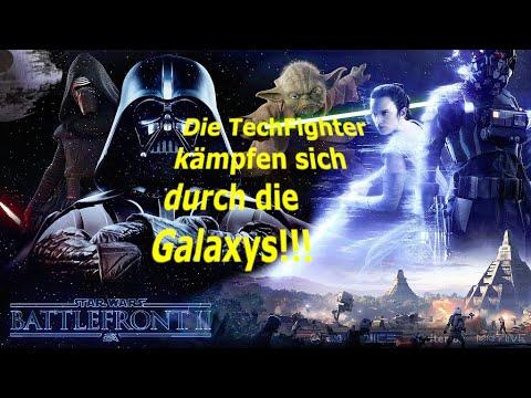 star-wars-battlefront-ii-helden-duos-aus-dem-kanon- -game-and-talk-#1