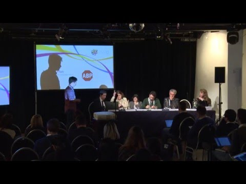 CPDP 2016: Enhancing privacy and security through technological innovation