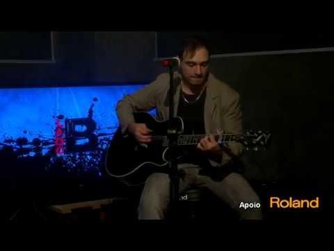 Lado B :: Money for nothing Dire Straits - Malbec Trio