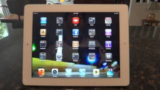 iPad (3rd Generation): Review