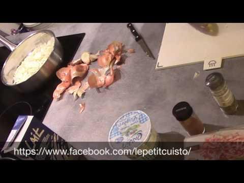 la-recette-de-la-quiche-lorraine