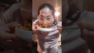 청주아tv (김은종) 비빔국수 한입만 레전드 세입 째 …