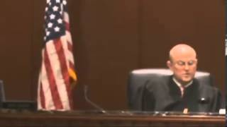 markeith council trial verdict audio is off sync thats how it was streamed