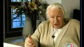 ПРИТЯЖЕНИЕ ШАМБАЛЫ-Prityazhenie SHambaly.240.mp4