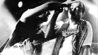 el reggae de paz y amor - hurlingham reggae band