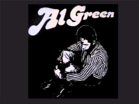 Al Green - Power