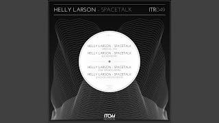 Spacetalk (Original Mix)