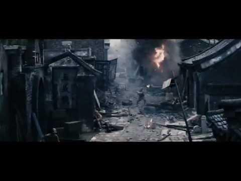 2012最新电影_绣花鞋2012最新电影预告 - YouTube