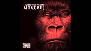 Liquid Assassin - From the Bottom (ft. Celph Titled) [LYRICS]
