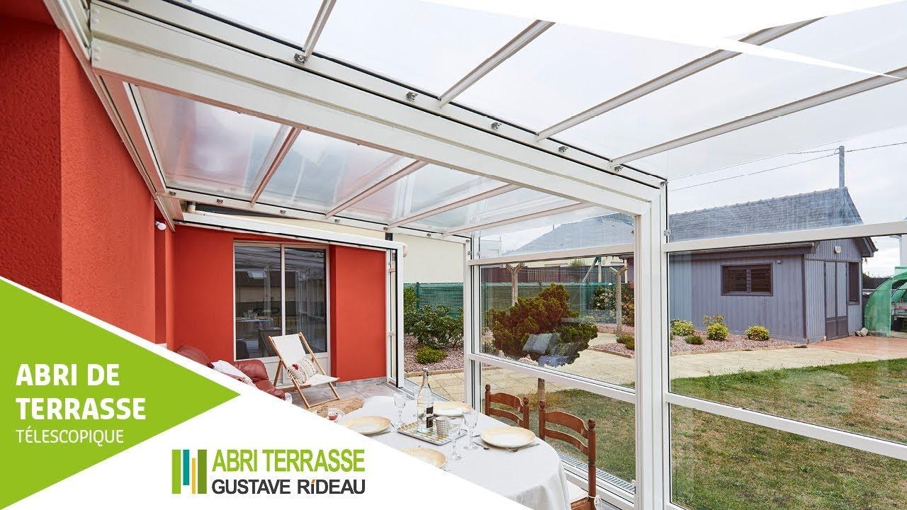 Abri Veranda Pour Spa abri de terrasse graphik