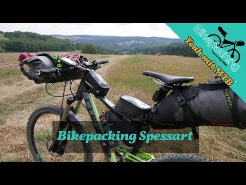 mtb-bikepacking-spessart-tour- -birkenhainer- -mtbtravelgirl