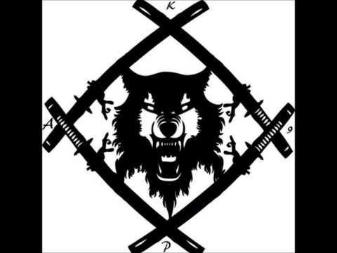 Xavier Wulf - Wulf Titan Instrumental Remake