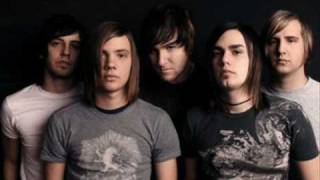 Red Jumpsuit Apparatus -  Your Guardian Angel FULL SONG [HQ] w/LYRICS
