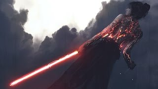 Emotions Series - Anger Vol. 2 | Position Music | Most Epic Angry Dark Music Mix