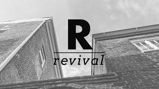 Revival Promo