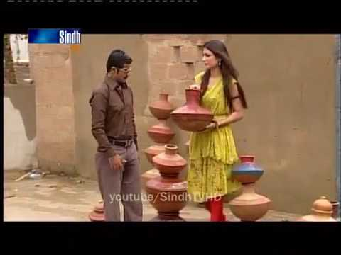 Sindh TV Telefilm DABANG2 - Part 3- HQ - SindhTVHD