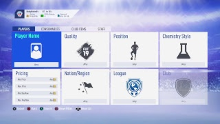 Fifa 19 - Trading Methods = Easy Coins!!!!!