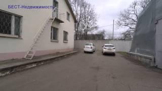 видео аренда производственного помещения в Воронеже