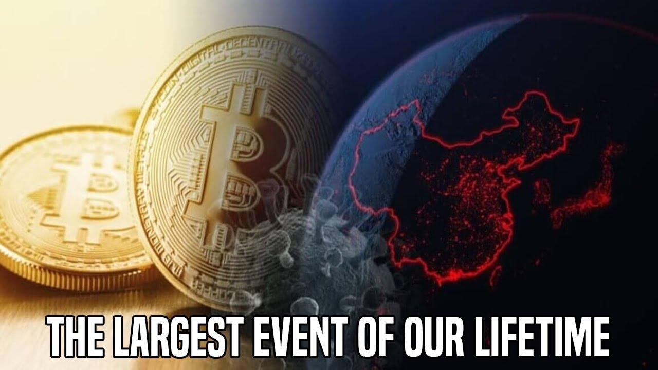 20 dolerių vertės bitkoinų investicija! Bitcoin atsargos kaip sbdituva.lt