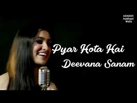 female-version-heart-touching-whatsapp-status-~-ab-tum-hi-ho-song-~-adarsh-aashqui-wala