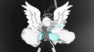 Angels meme