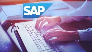 Creating Universes using SAP BusinessObjects IDT - Promo