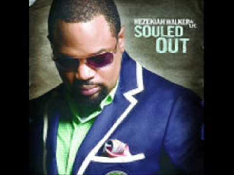Souled Out-Hezekiah Walker