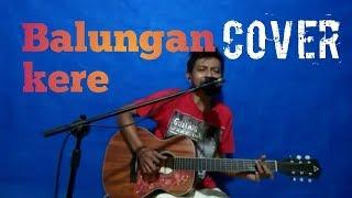 Download Balungan kere - ndarboy genk || akustik (cover) by. Bruri trianggoro