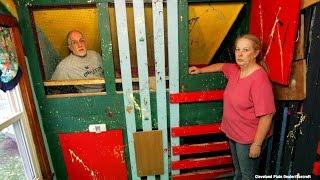 Parents Convicted Of Child Endangerment Defend Their Behavior