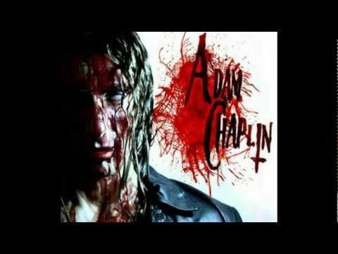 Trailer do filme Adam Chaplin